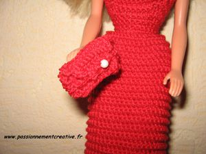 Barbie-Amour-sac.JPG