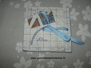 Etui-post-it 0013