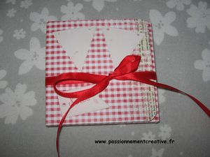 Etui-post-it 0014