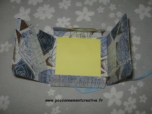 Etui-post-it 0016