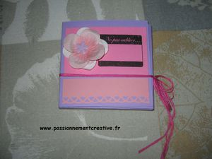 Etui-post-it 0029