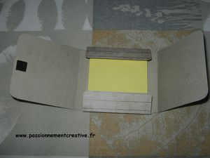 Etui-post-it 0031