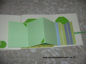 Mini-album-vert 0007