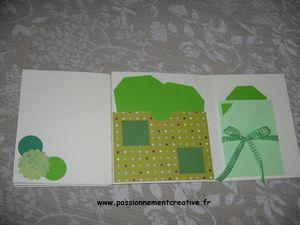 Mini-album-vert 0012