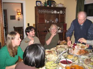 Thanksgiving-2009.jpg