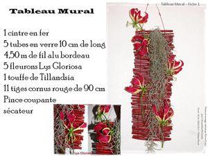 2012 02 28 tableau mural (1)