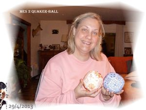 2013_04-29-les-2-quaker-ball-2.jpg