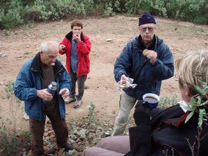 2009-12-23-Colle du Rouet (23)