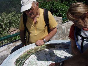 2010-05-20-St Cezaire sur Siagne-50