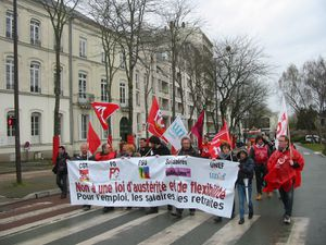 9-avril-2013-Manifestation-Angers-contre-ANI-du-11-copie-3