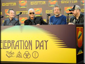 led-zeppelin celebration day new york 09 10 2012