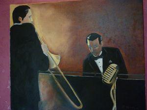 peinturessculptures15