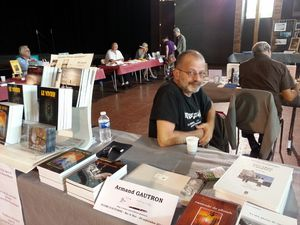 Salon PLUME septembre 2014 (17)