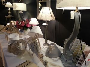 Salon Antiquaires 2014 (13)