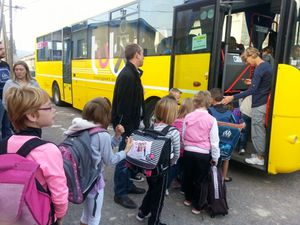 Transports scolaires (4)