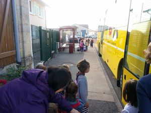 Transports scolaires (5)
