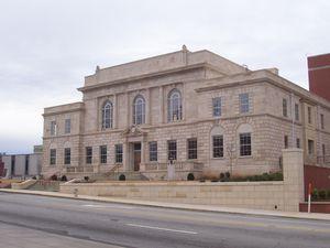 Court-house--3-.JPG