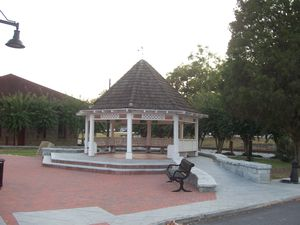Gazebo-Stone-Mountain.JPG