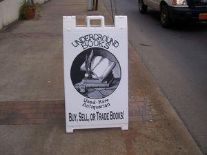 Books-underground--2-.JPG