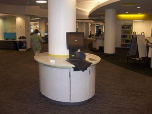 UWG-Library--24-.JPG