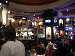 Hard-Rock-Cafe--1-.JPG