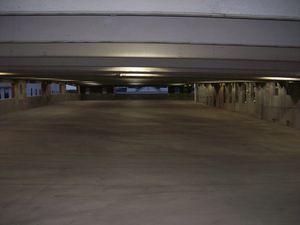 Parking-deck-at-night.JPG