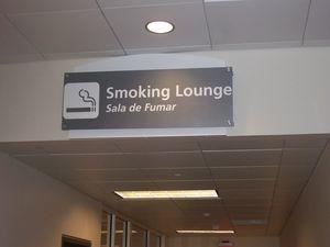 Smoker-Lounge-copie-1.JPG
