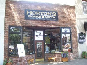 Bookshop-Carrollton-1.jpg
