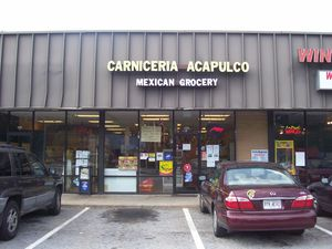 Mexican-grocery.JPG