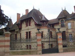 Moulins-2012--17-.JPG