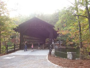 Covered-bridge--4-.JPG