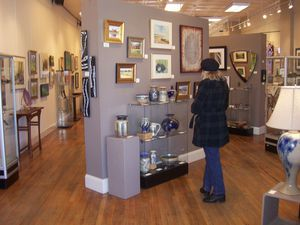Chattanooga gallery