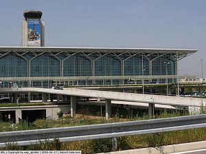 euroairport-tour-de-controle-Euroaiport-source.jpg