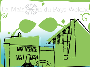 musee-du-pays-welche-logo.png