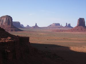 042Monument-Valley--10-.JPG