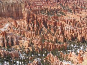 162Bryce-Canyon-National-Park--4-.JPG