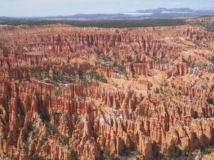 165Bryce Canyon National Park (7)