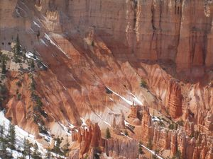170Bryce-Canyon-National-Park--12-.JPG