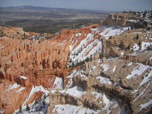171Bryce-Canyon-National-Park--13-.JPG