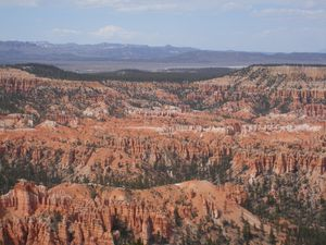 175Bryce-Canyon-National-Park--17-.JPG
