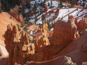 192Bryce Canyon National Park (34)