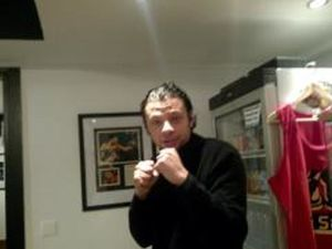 Benoit-Meyer-a-la-boxe.JPG