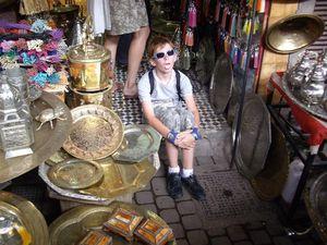 Marrakech-2011-088.JPG