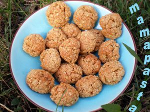 boulettes-cacahouete.jpg
