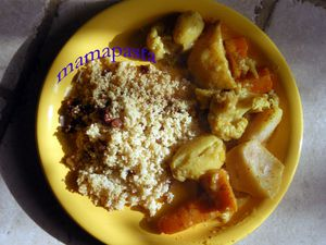 couscous-metis-copie-1.jpg