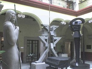 400px-Museo_Quijote.JPG
