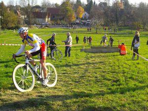 Cyclo-Cross de Kappelen Cyrille FRETZ n° 1 [1024x768]