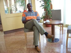 Youssouf_Picture-1-.jpg