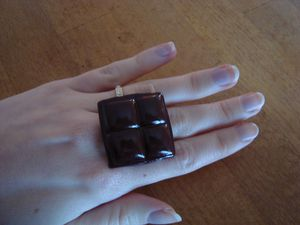 bague-choco-grand-modele.JPG