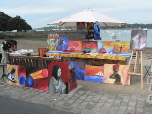 461---Expo-solidor-St-Malo---28-juin.JPG
